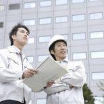 神奈川県の入札(定期申請)手続きサポートをしました。